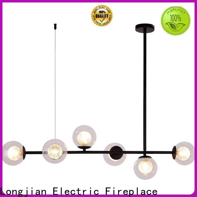charming led ceiling lights pending equipment for bedroom