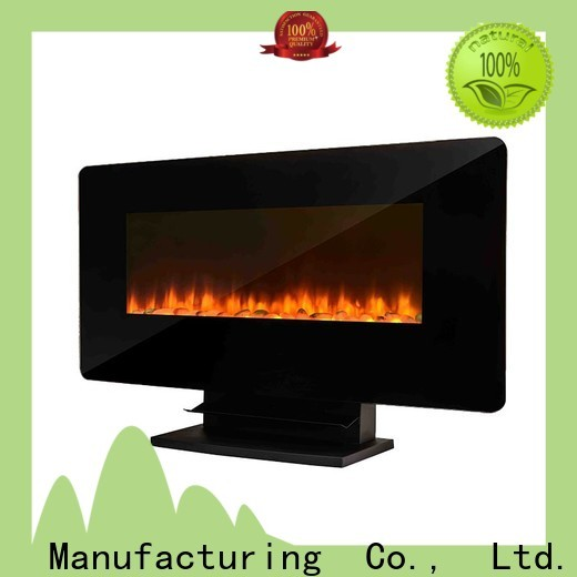 budgeree wall mount electric fireplace stone containerization for riverwalk