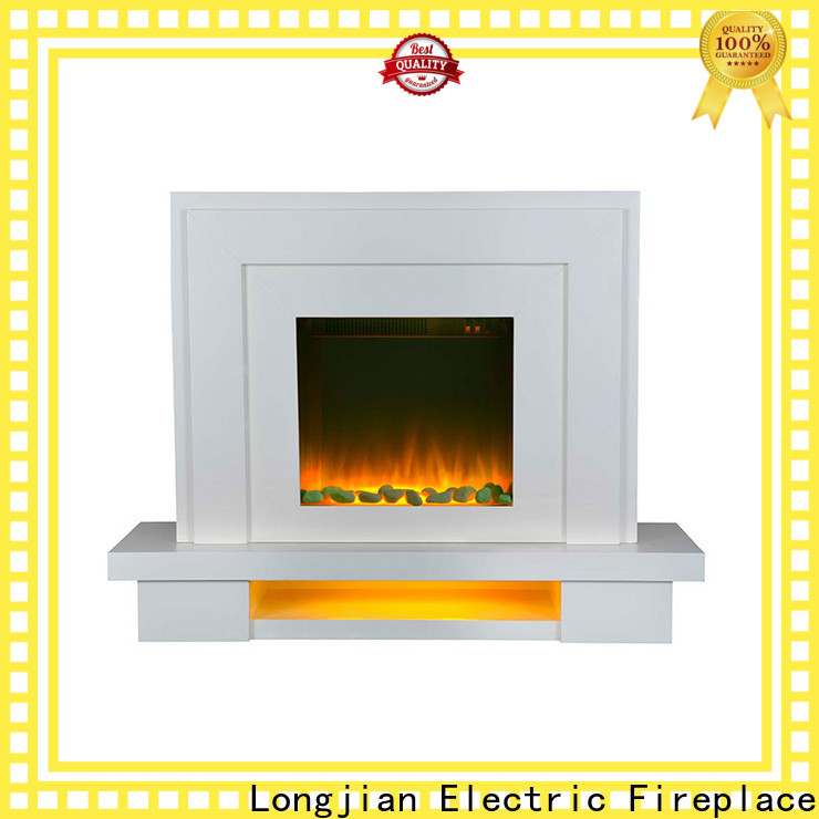 distinguished electric stove fire suites light effectively for hall way