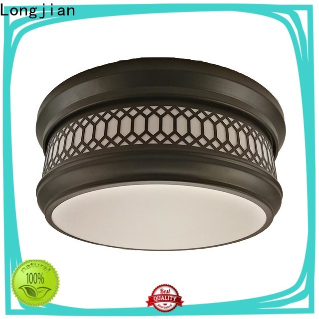 first-rate flush mount ceiling light lamps led-lamp for avenue