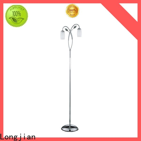 good-package floor lights white widely-use for toilet