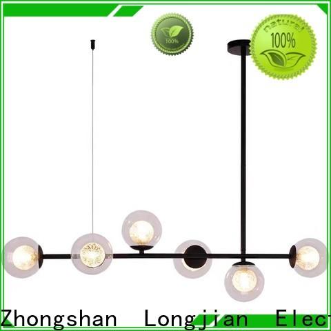 Longjian superb ceiling lights sale experts for bathroom