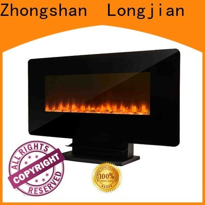 topgallant electric wall fireplace ventless anticipation for balcony
