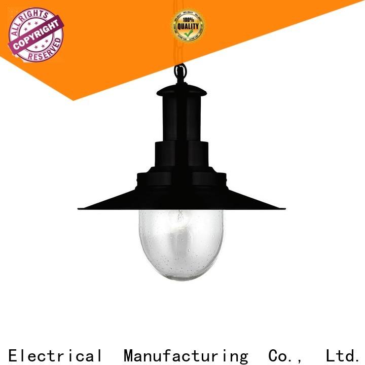 attractive modern pendant lighting spherical supplier for toilet