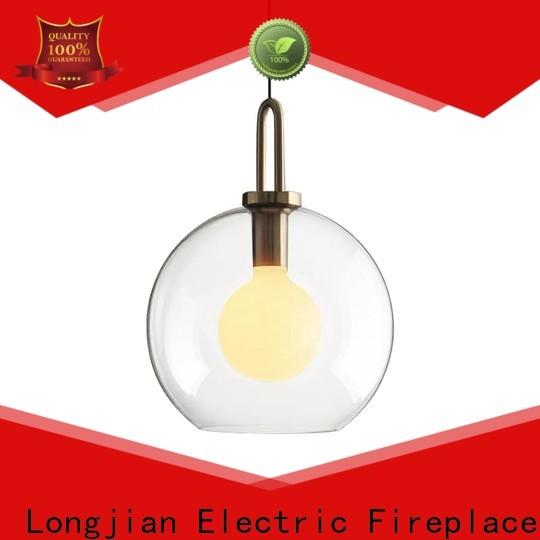 appealing modern pendant lighting spherical experts for balcony