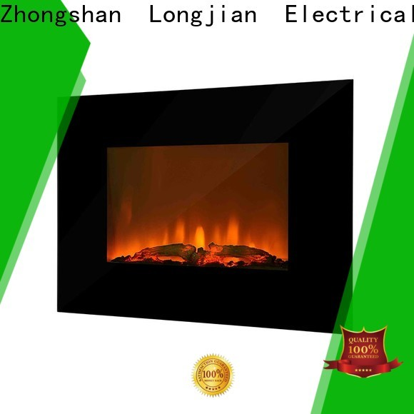 fine- quality electric wall fires wallmounted widely-use for shorelines
