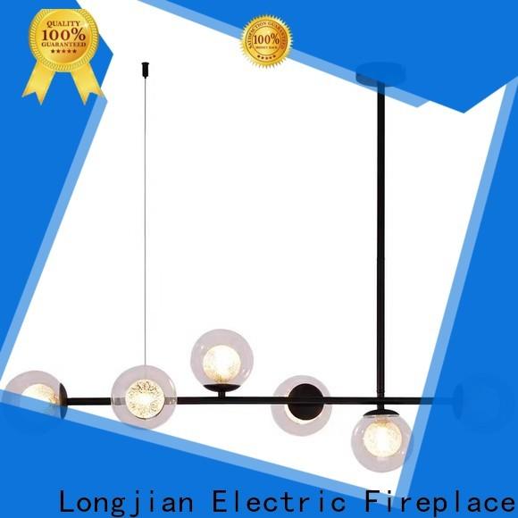 high-quality led ceiling lights light equipment for balcony