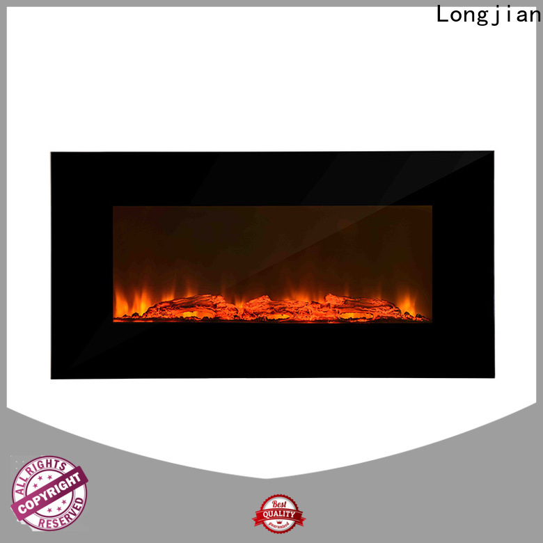 awesome wall mount electric fireplace mounted type for rooftop