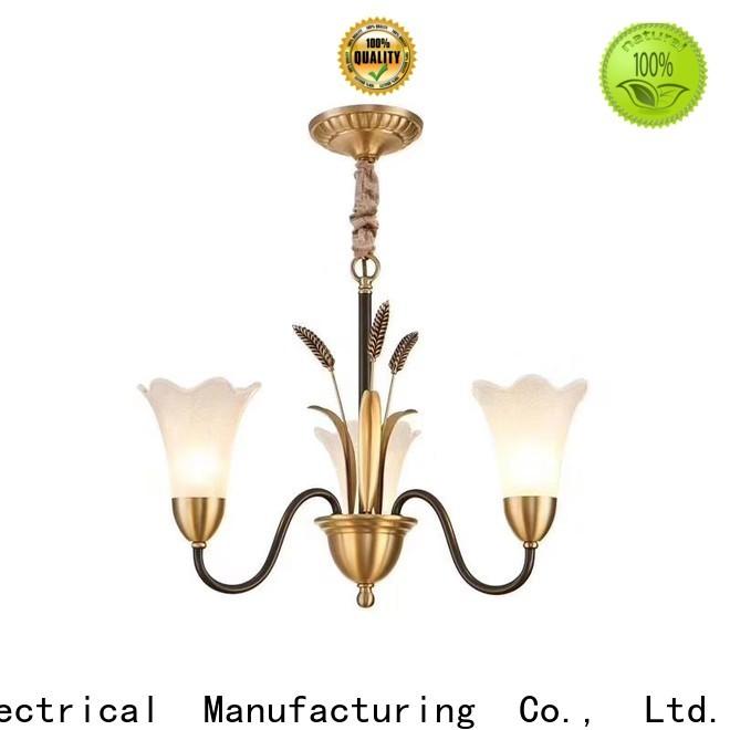 Longjian light ceiling light equipment for bathroom
