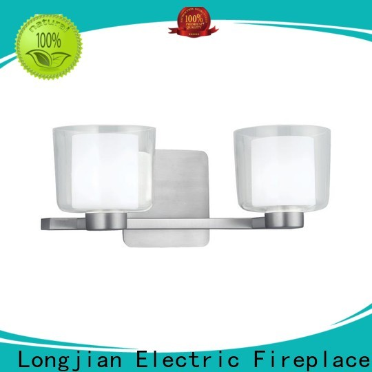 gradely wall light lamp sconcewith anticipation for kitchen