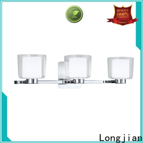 nordic led wall lamp bw19060021 protection for bathroom