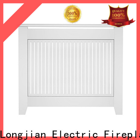 Longjian fireplace fireplace mantels for cellar