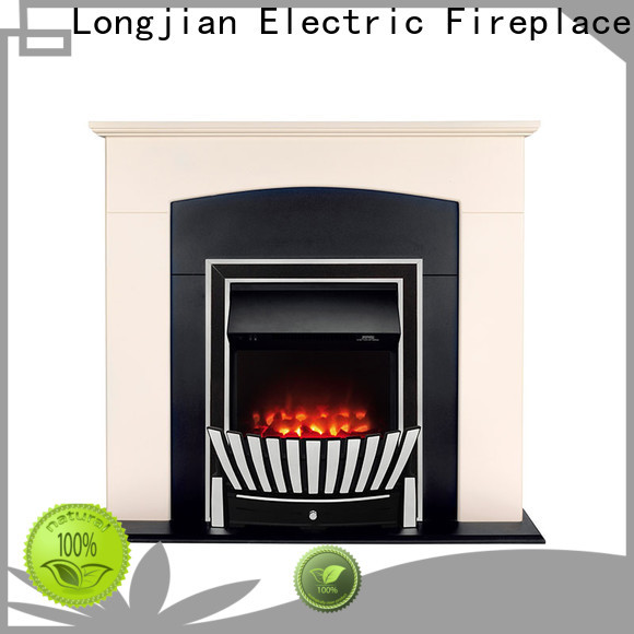 advanced inset electric fires modern effectively for toilet