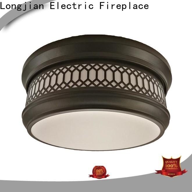 superb flush mount ceiling light 12 effectively for avenue