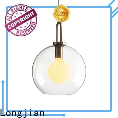 humanized pendant ceiling lights 16 experts for toilet