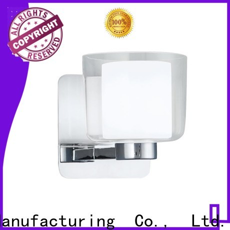 supernacular wall lamp sconcewith production for bathroom