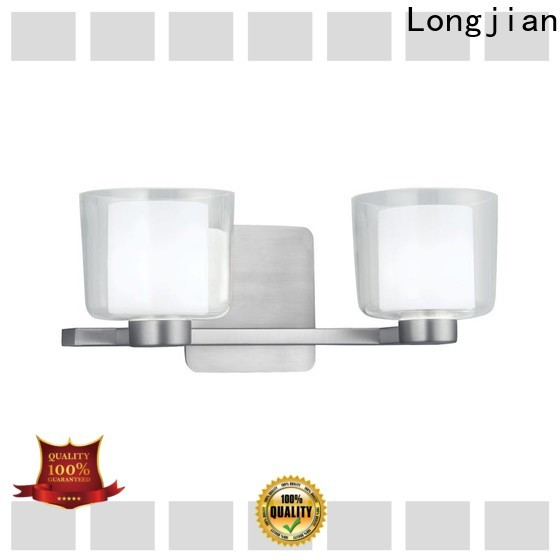 fine- quality wall light lamp bw19060023 widely-use for bedroom