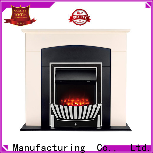 advanced inset electric fires electric package for bedroom