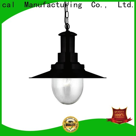 charming modern pendant lighting shade manufacturers for balcony