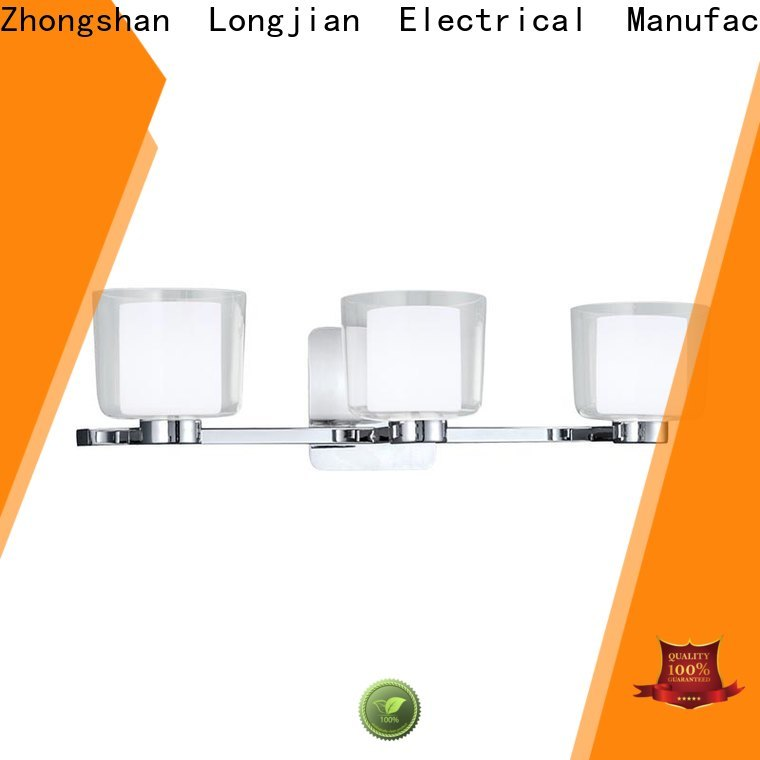 postmodern led wall lights lampsvanity type for bathroom