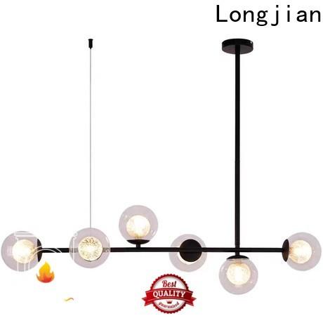 gorgeous modern ceiling lights pd1906001 manufacturers for garden