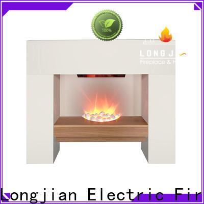 Longjian safety modern fire suites sensing for hall way