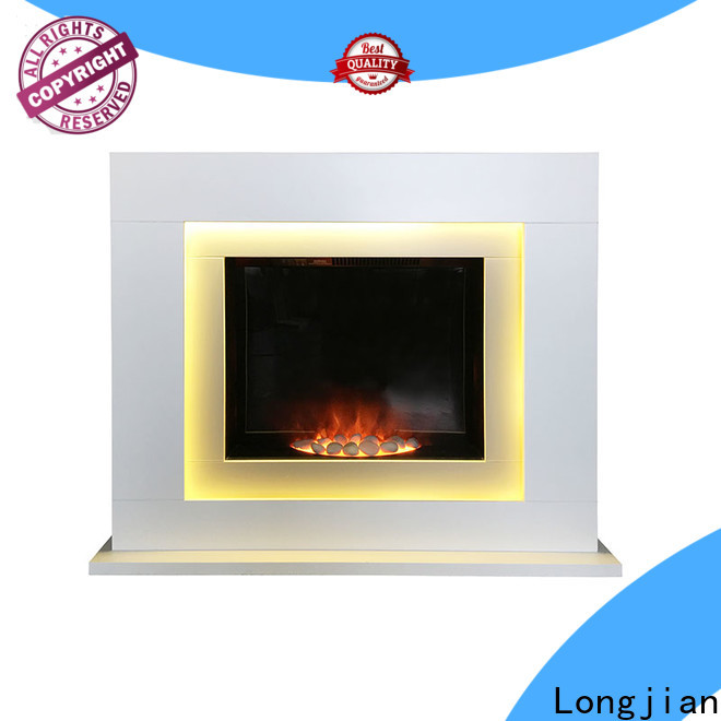 distinguished fireplace suites roman sensing for study