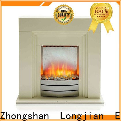 simple-style electric stove fire suites ljsf4004me for-sale for manager room