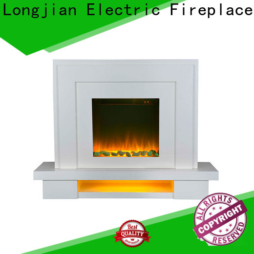 reasonable electric fire suites stone effectively for garden