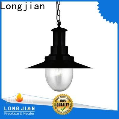 Longjian 16 pendant lamp China for bathroom