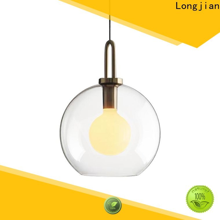 humanized  pendant lamp 16 temperature for bedroom