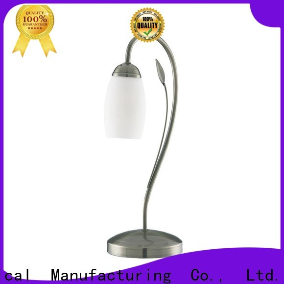 excellent floor standing lamps shade solutions for bedroom