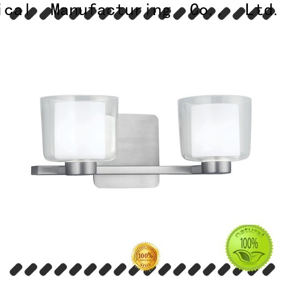 supernacular wall lamp lampsvanity widely-use for shorelines