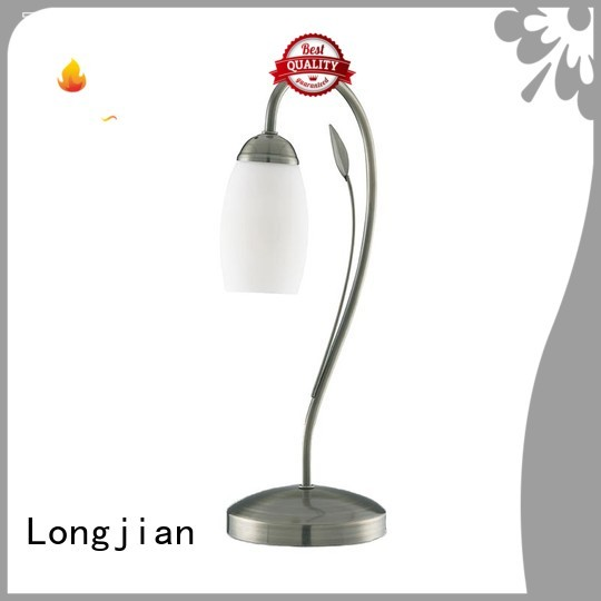 shade table light type for shorelines Longjian