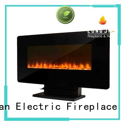 topgallant wall mounted fireplace stone containerization for kitchen