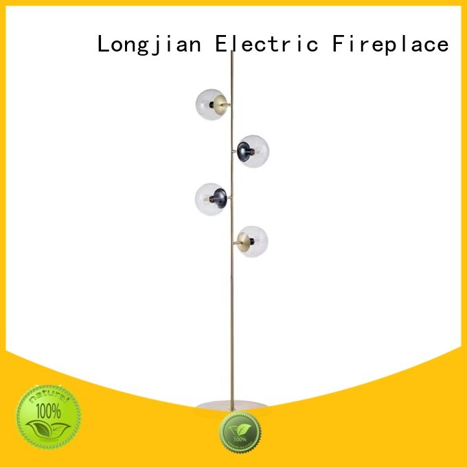 good-package floor lamp f19060014 widely-use for bedroom