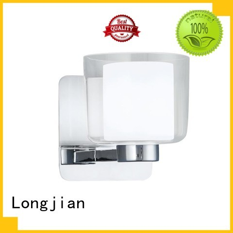 Longjian fine- quality wall mount led light type for rooftop