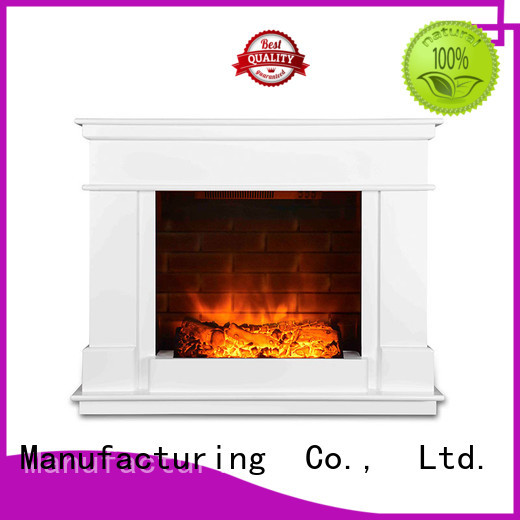 distinguished electric stove fire suites stone long-term-use for hall