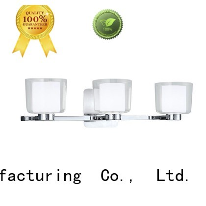 nordic led wall lights bath production for bedroom