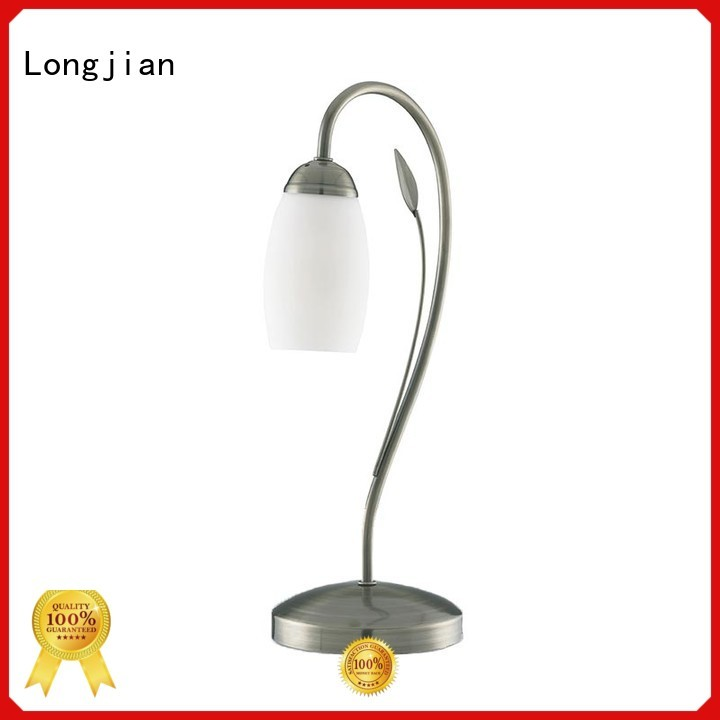 Longjian exquisite floor lamps sale lamps for shorelines