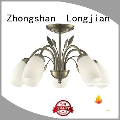 distinguished flush light φ350mm China for avenue