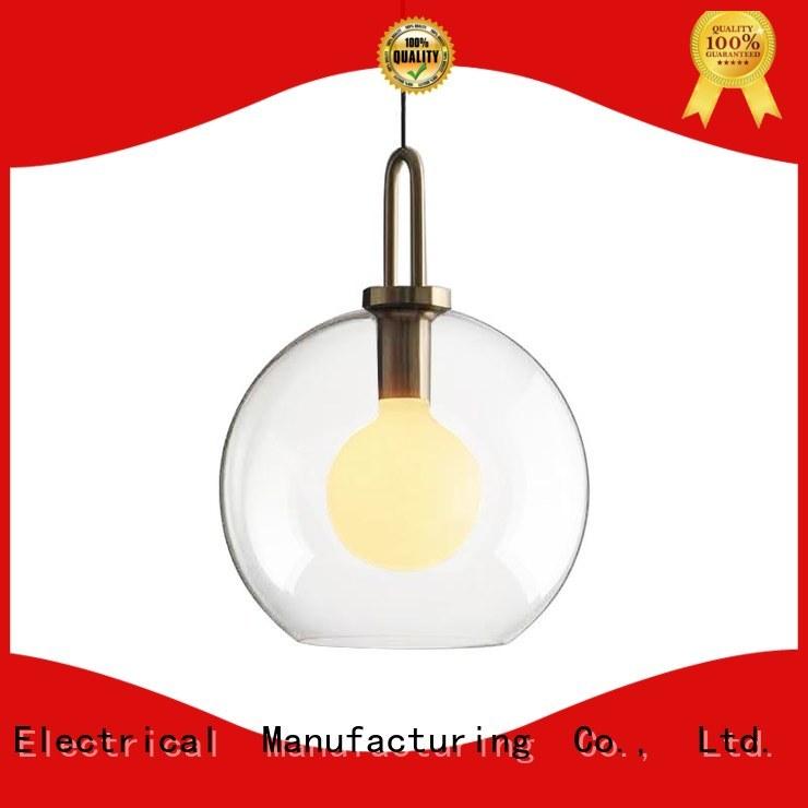humanized modern pendant lighting diameter testing for bathroom