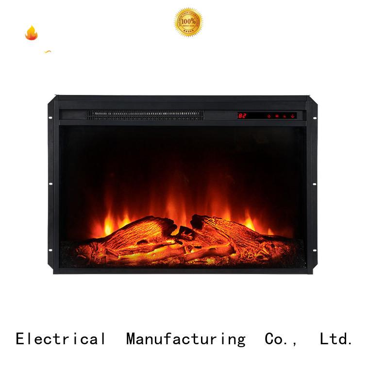 advanced insert fireplace big equipment for bedroom