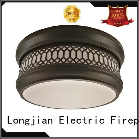 superb flush mount ceiling light lamps effectively for rooftop