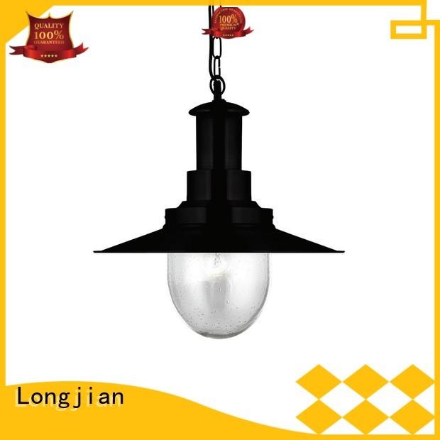 Longjian charming pendant ceiling lights experts for toilet