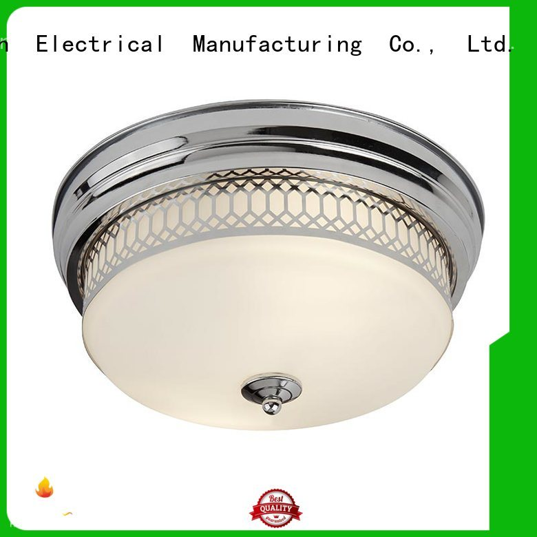 first-rate semi flush ceiling lights glass China for dining room