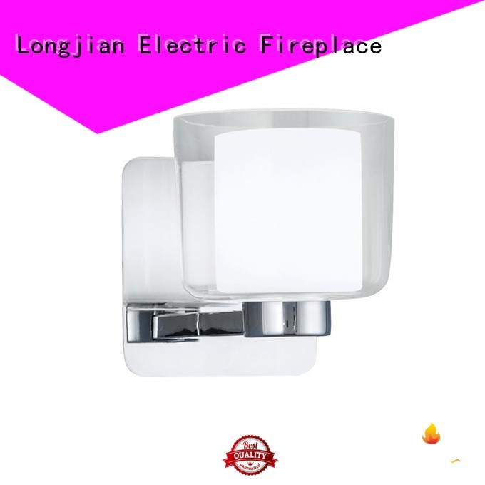 luxury wall light lamp wall type for rooftop