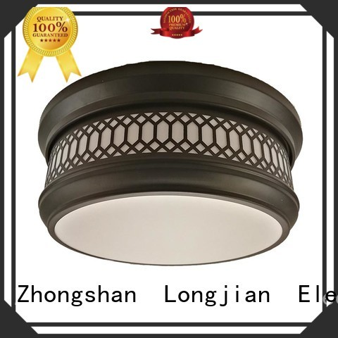 first-rate semi flush ceiling lights 14 Application for dining room