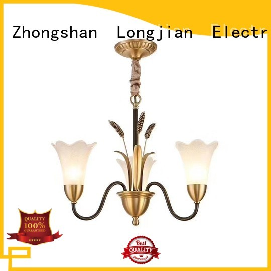 high-quality ceiling lights sale chandeliers temperature for bathroom