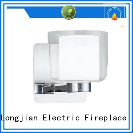 Longjian lampsvanity wall mount led light production for balcony